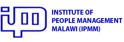Institute of People Management